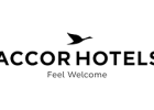 clientes_0009_accor_hotels